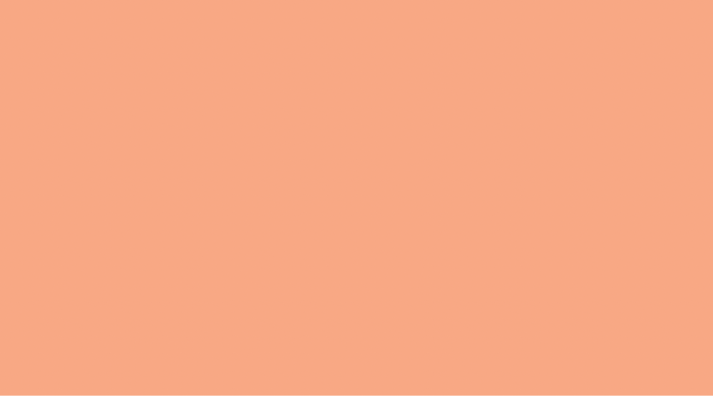UNITED TALENT AGENCY  Features: Matt Coatsworth 310-273-6700  CoatsworthM@unitedtalent.com  TV: Tashi Ahmed 310-776-8145  AhmedN@unitedtalent.com  Commercials: Alex Amin 310-971-4999  Alexandra.amin@unitedtalent.com      DIRECT CONTACT  Email:  tarinanderson@gmail.com