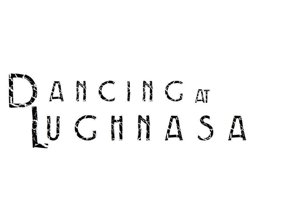 Dancing Logo.jpg
