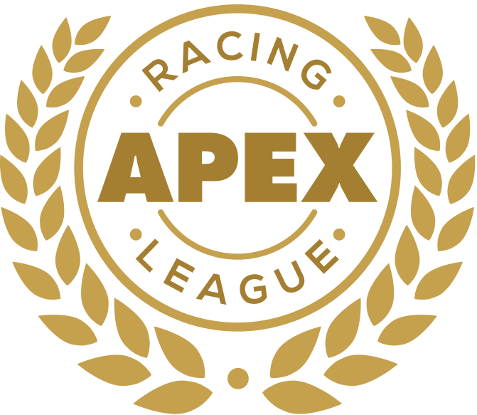 Apex Racing League