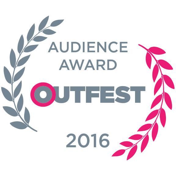 OutfestLaurelsAudience.jpg