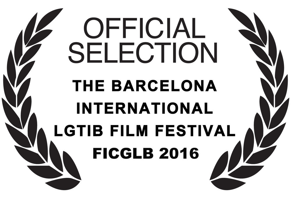 2016 OFFICIAL SELECTION.jpg