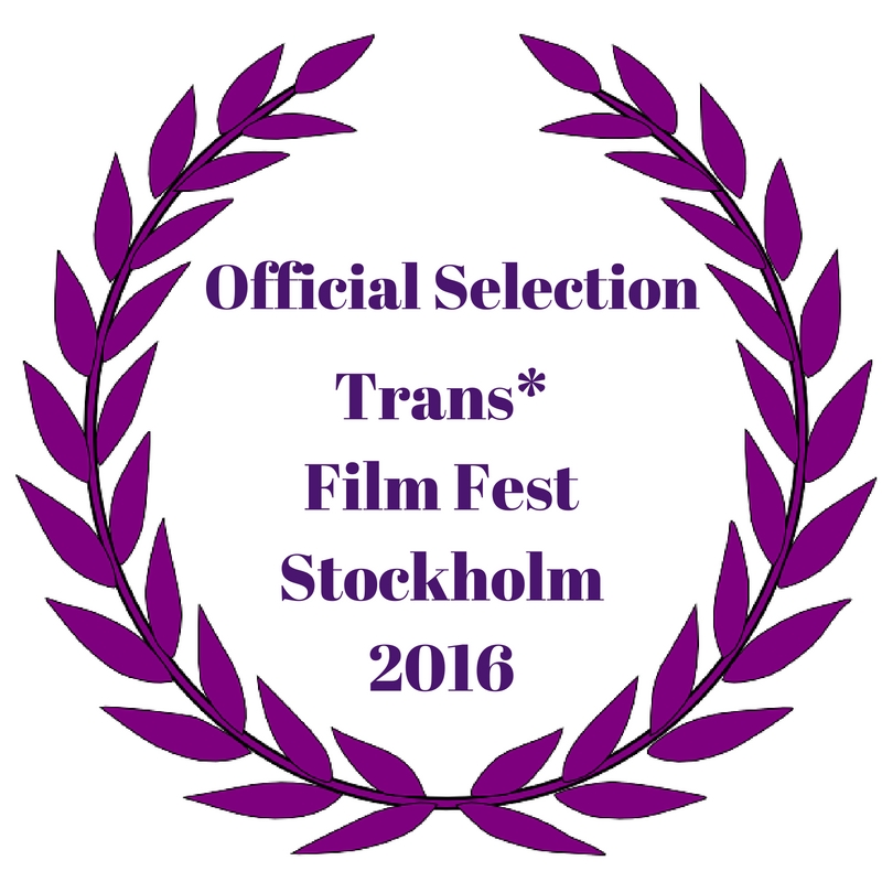 Official Selection - TFFS 2016.jpg