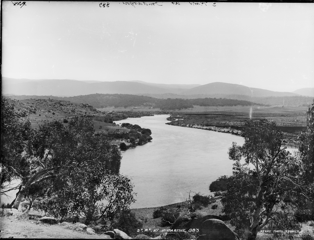powerhouse_king_jindabyne.jpg