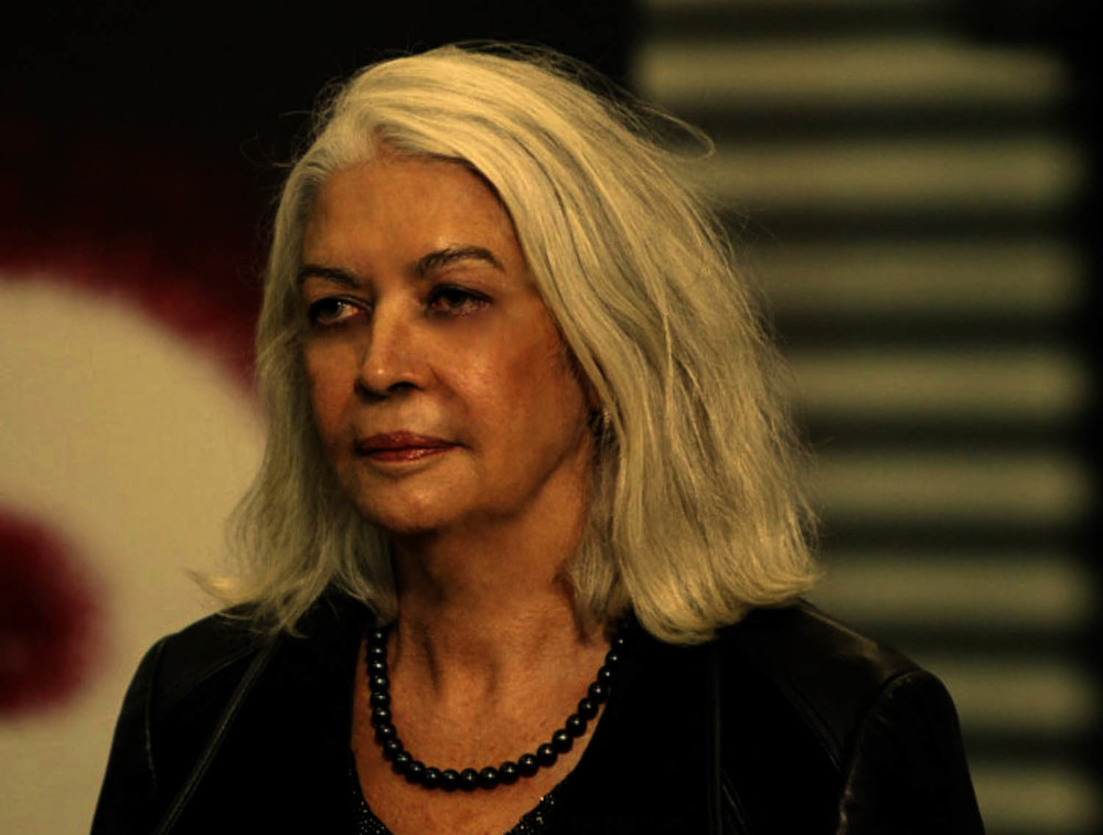 "Marcia Langton   Associate Provost at the University of Melbourne, and descendant of the Yiman people in Queensland, Professor Langton AM is the mentor for the ARC project 'Representation, Remembrance and the Memorial'. One of the most significant voices in public debate on many issues relating to Indigenous Australia, she gave the 2012 Boyer Lectures, ""The Quiet Revolution: Indigenous People and the Resources Boom"" on ABC Ratio National, and was a member on the Expert Panel on Constitutional Recognition of Indigenous Australians. Marcia is an anthropologist and geographer, and since 2000 has held the Foundation Chair of Australian Indigenous Studies at the University of Melbourne. She has produced a large body of knowledge in the areas of political and legal anthropology, Indigenous agreements and engagement with the minerals industry, and Indigenous culture and art."