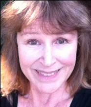 Patricia Miner