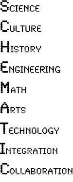 schematic acrostic.jpg