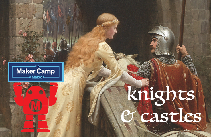 Knights Castles.fw.png