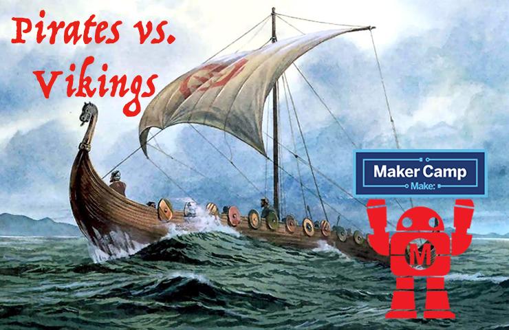 Pirates Vikings.fw.png