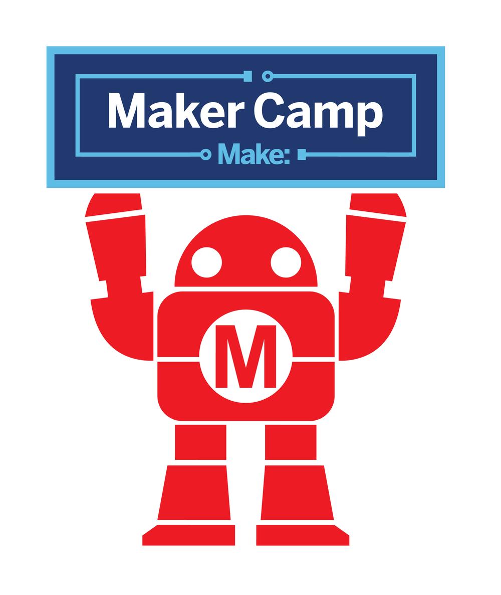 MakerCamp2014_Logo_Robot-FullColor copy.png