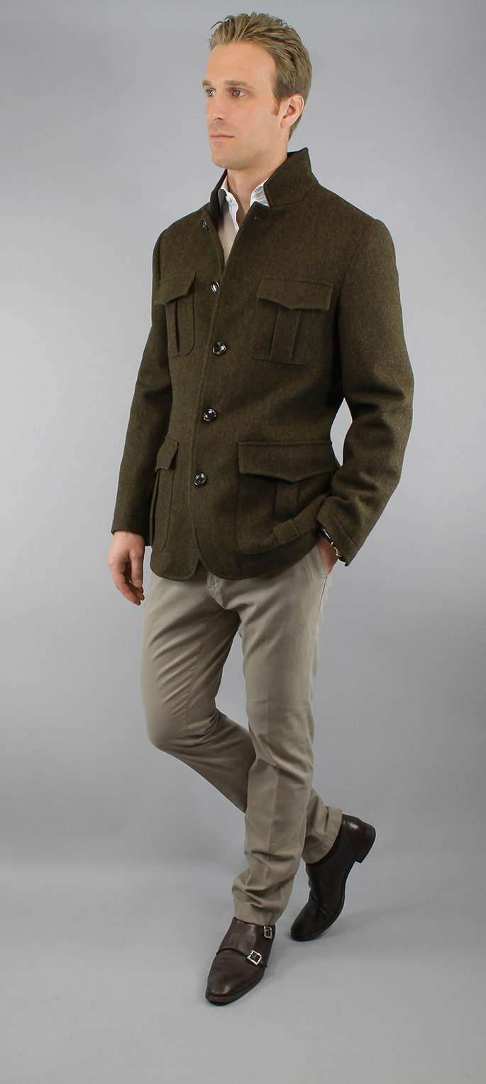 Enno brown-green.jpg