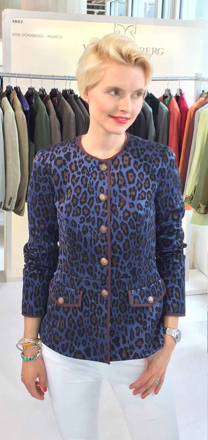 Lilly Leopard-Jersey_vorne.jpg
