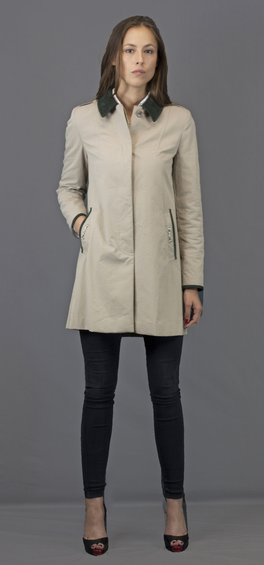 Kate Outdoorcotton beige.jpg