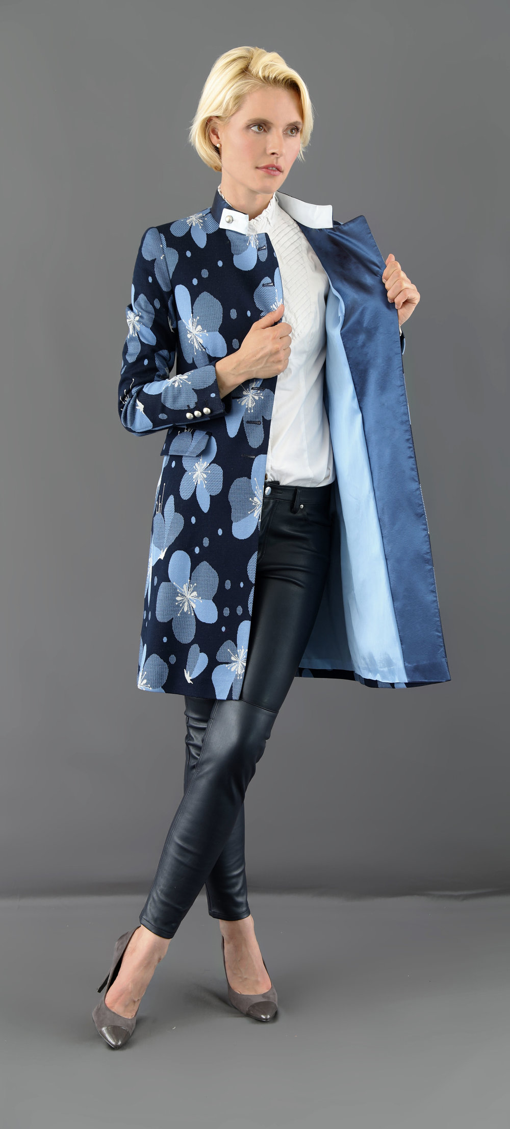 Eleonora Jersey Blume blau_2.jpg