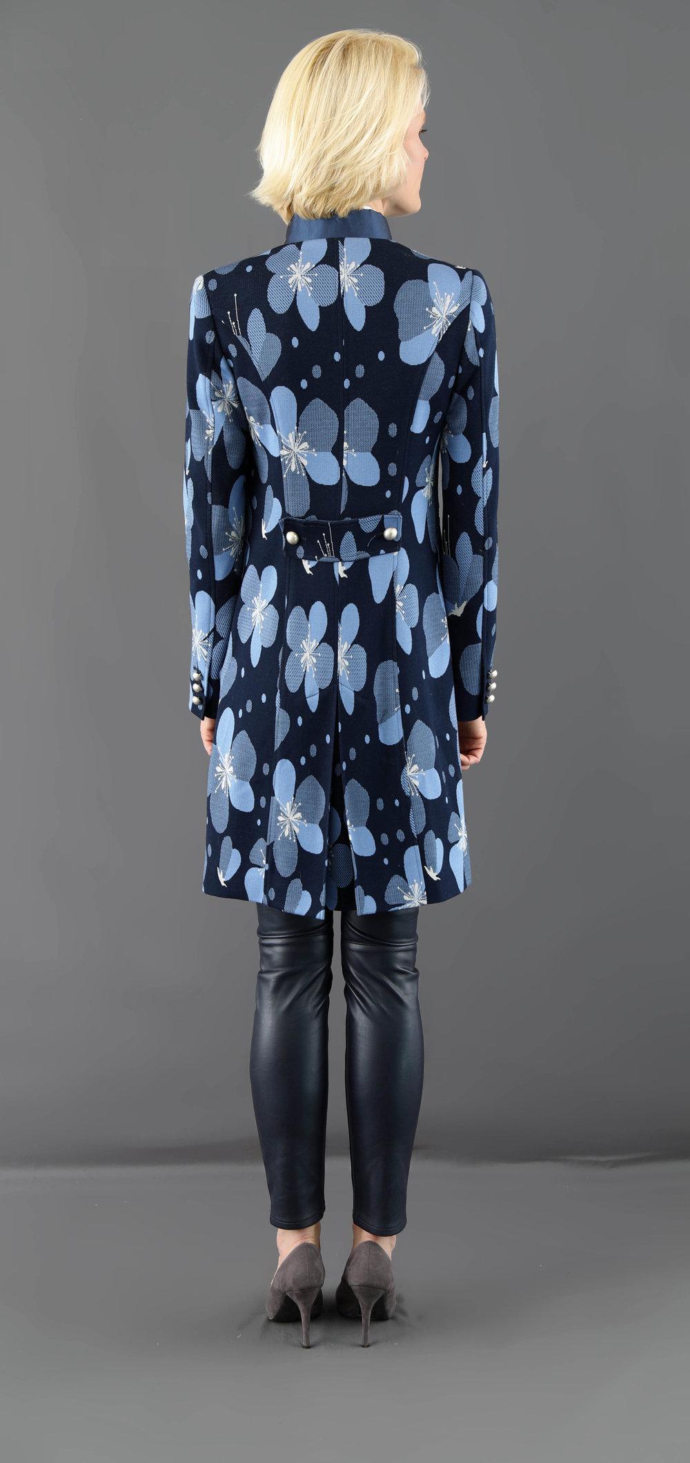 Eleonora Jersey Blume blau_3.jpg