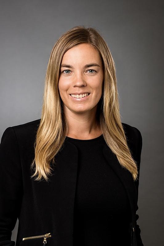 Camilla Appelgren Partner +46 (0) 70 278 72 10 camilla.appelgren@caswa.se Read profile >>