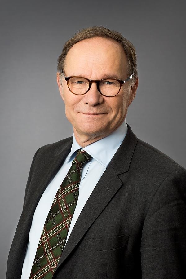 Einar Wanhainen.JPG