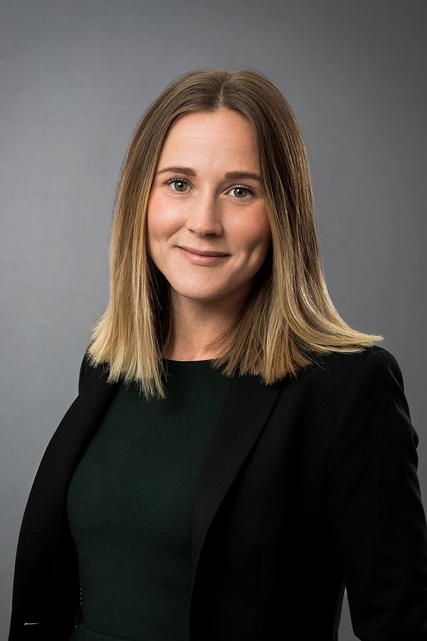 Johanna Forsberg.JPG