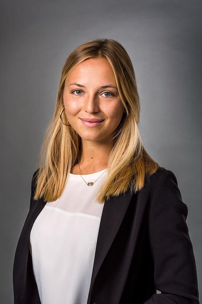 Ingrid_Åhman.JPG