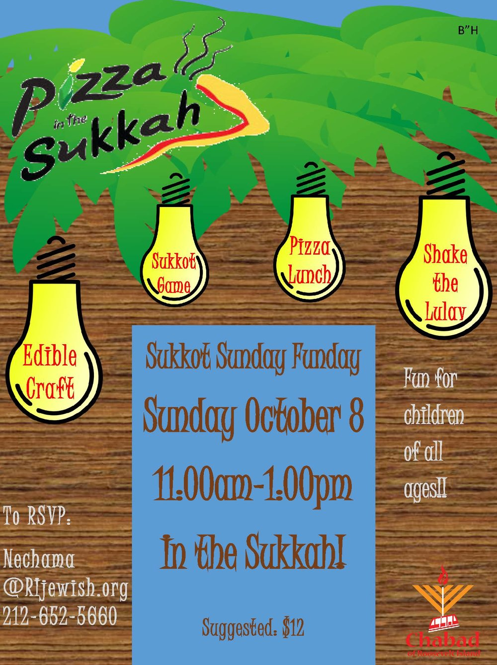 Sukkot Sunday Funday.jpg