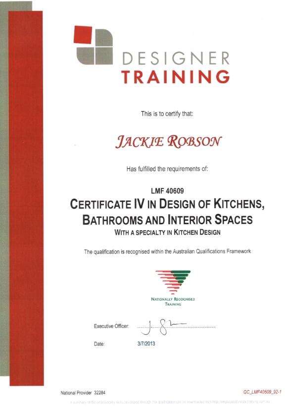 Designer Training Cert IV - Jackie Robson NEW_001.jpg