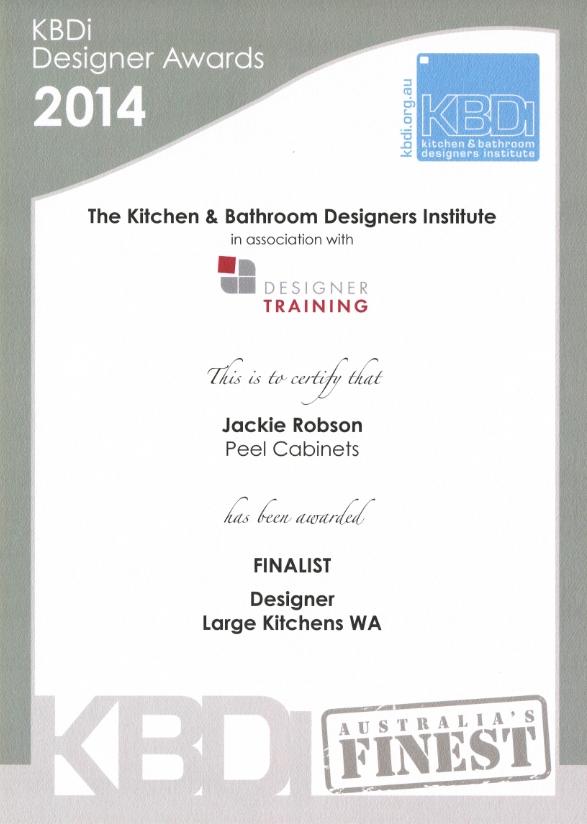 KBDI Award Certificate_001.jpg