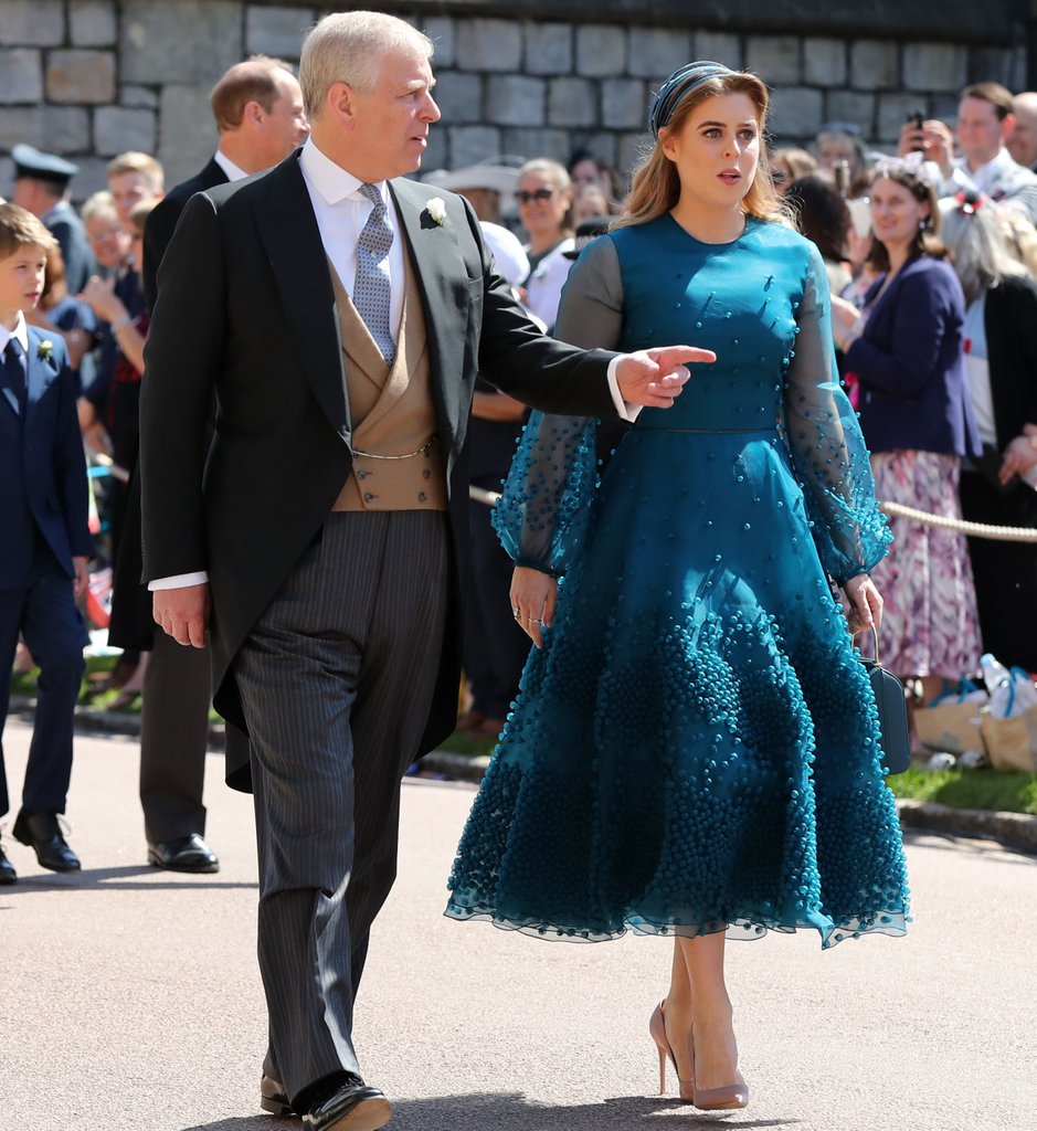 royal wedding fashion.JPG
