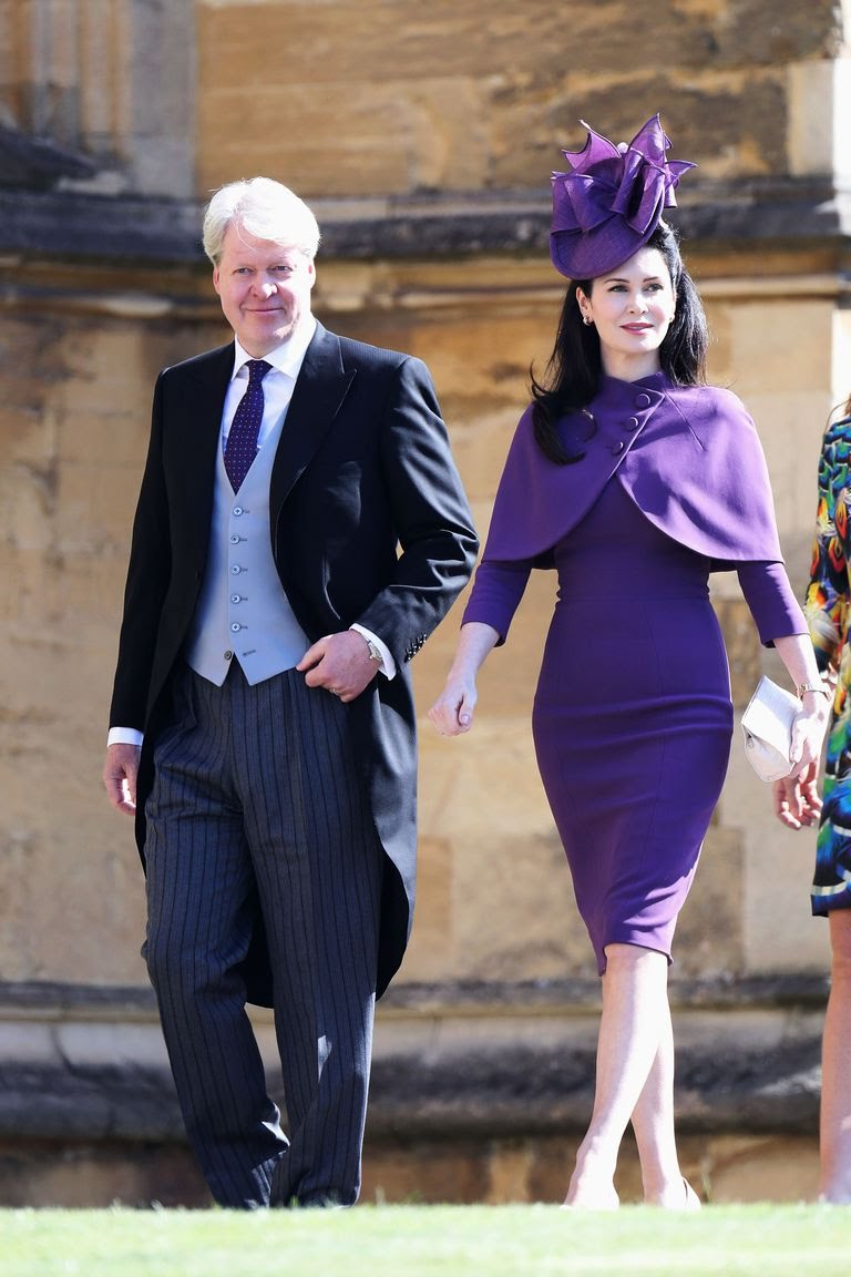royal wedding fashion2.JPG