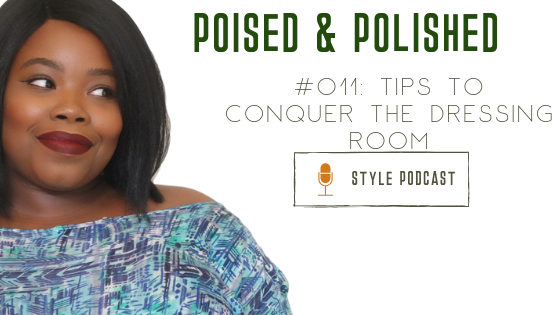 #011_ Tips to conquer the dressing room.png