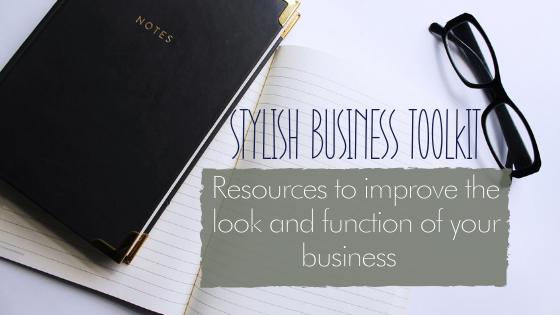 STYLISH BUSINESS-2.png