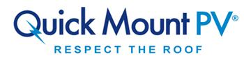 QMPV-logo-largetag-RGB.jpg