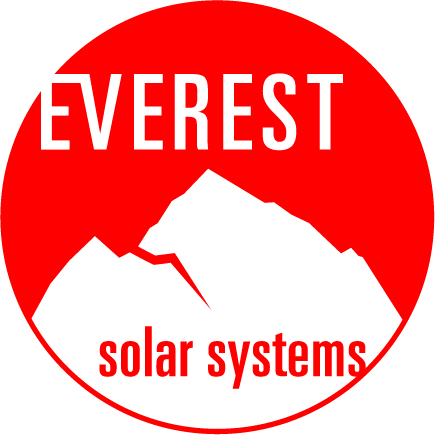 Logo_Everest_rgb.jpg
