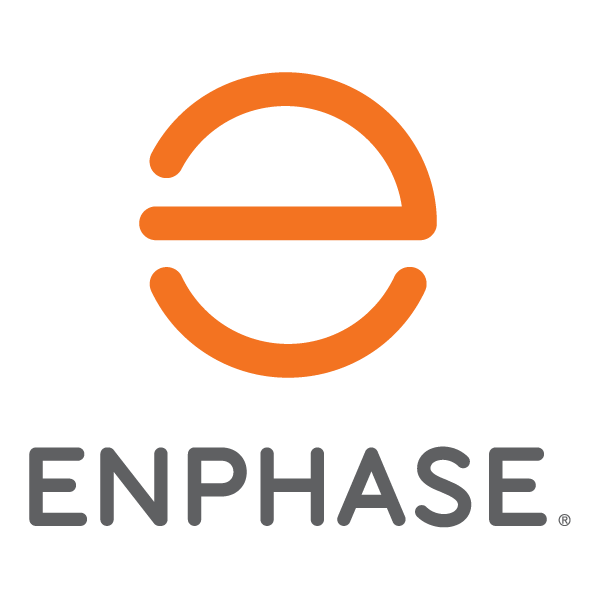 Enphase_Logo_Stacked_orange_gray_RGB_1.png