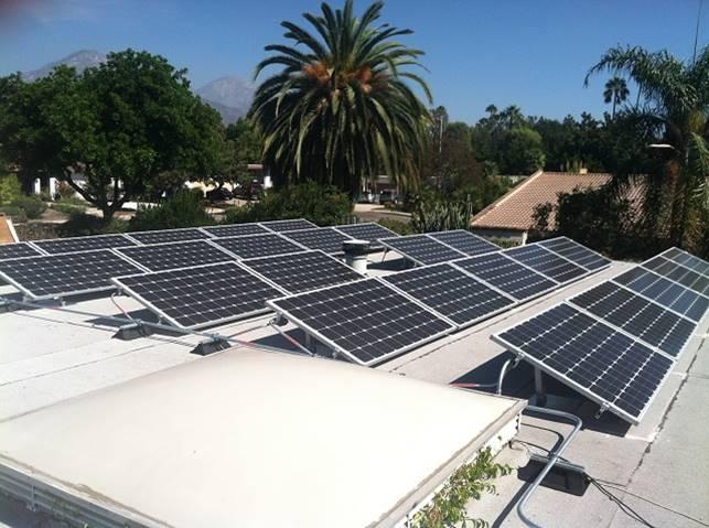 City Solar.jpg