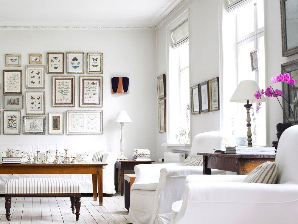 Portfolio U2014 Sarah U0027s Home Bathroom Astounding Home Decorating Ideas For Cheap Decor