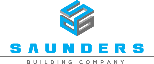 Saunders Building Company