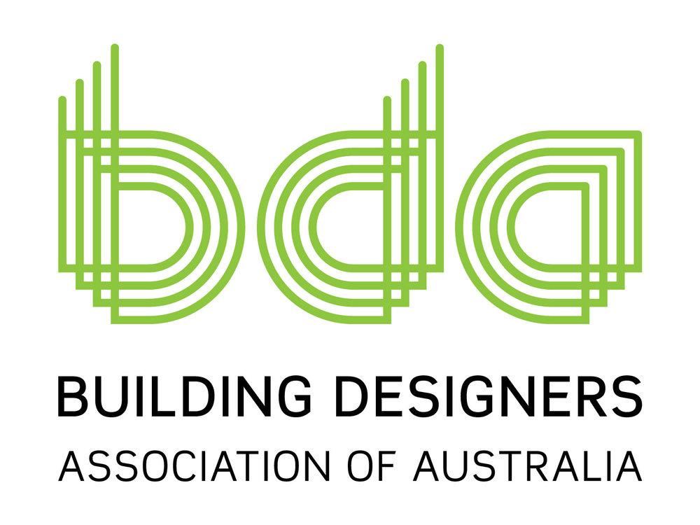 BDA_logo_positive_CMYK.jpg