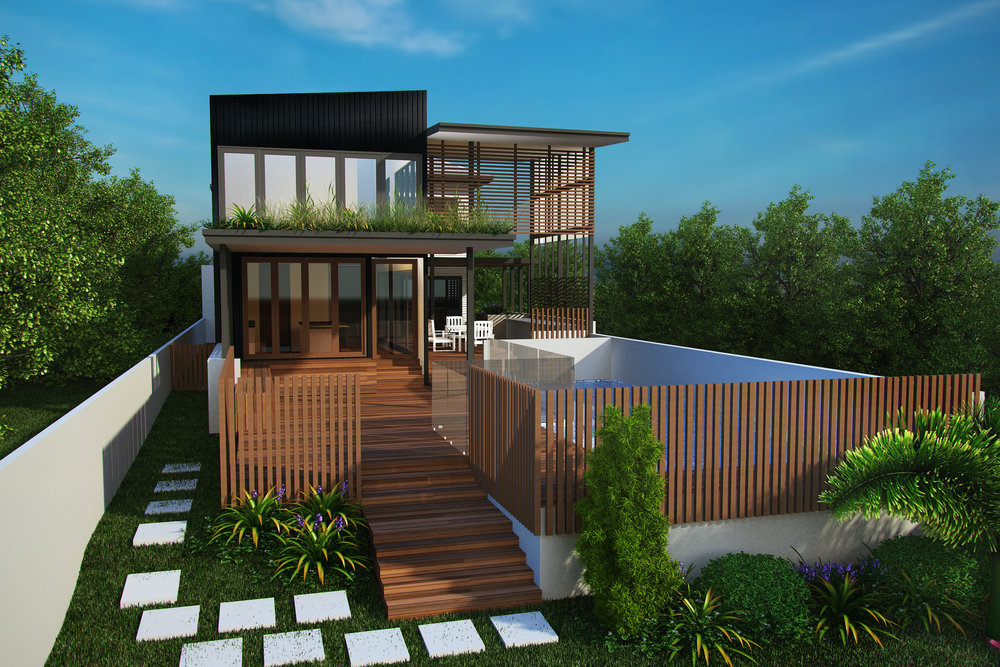 14th Ave, Kedron Model View 2.jpg