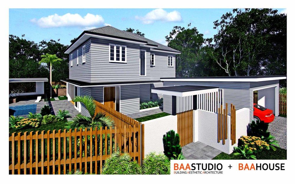 House 3d_web .jpg