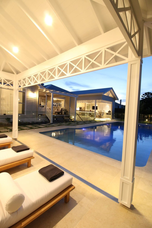 pool house view.JPG