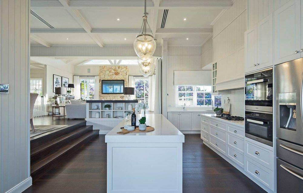 kitchen lounge.JPG