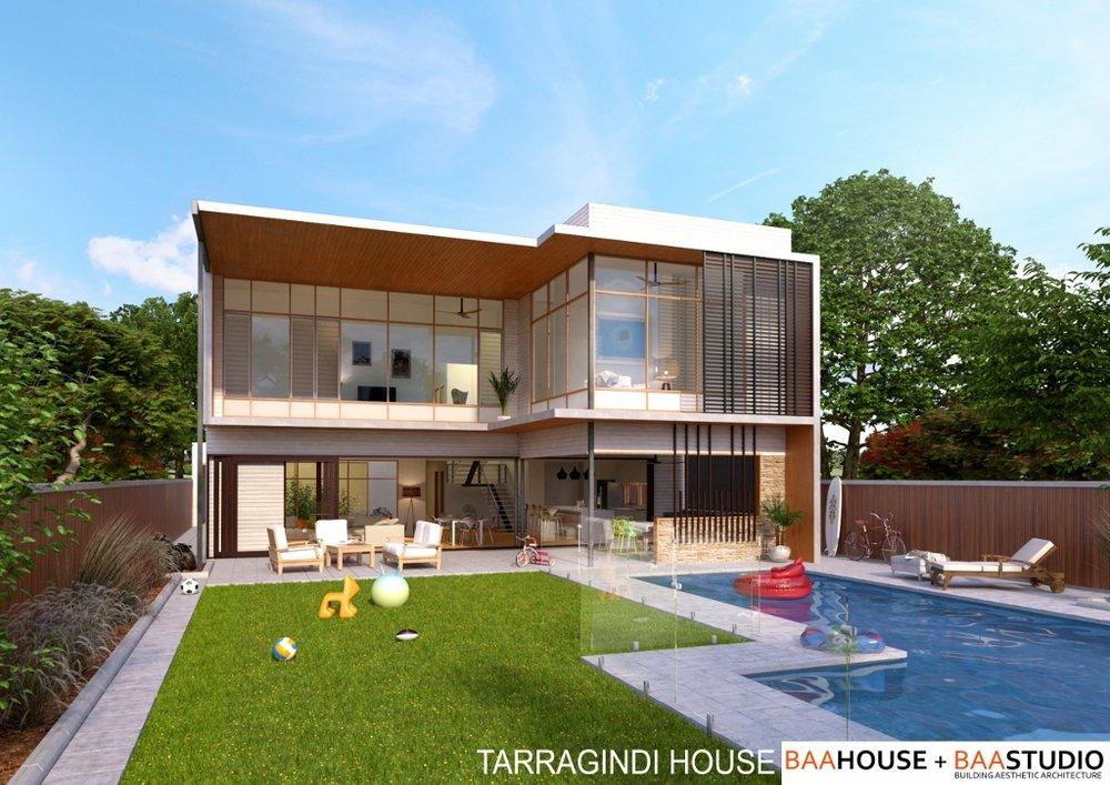 Tarragindi House  (1024x724).jpg