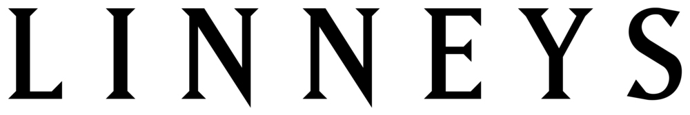 Linneys Logo BLK large.jpg
