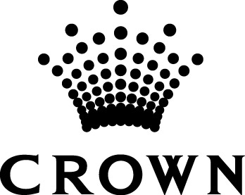 (MONO) Crown Logo.jpg