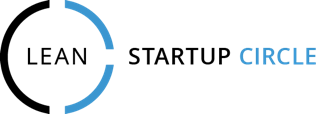 Lean Startup Circle Belgrade, by StartLabs