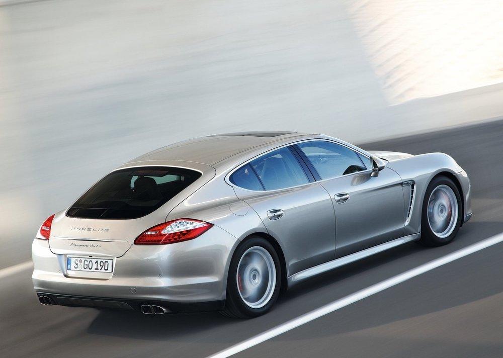Porsche-Panamera-2010-1600-45.jpg
