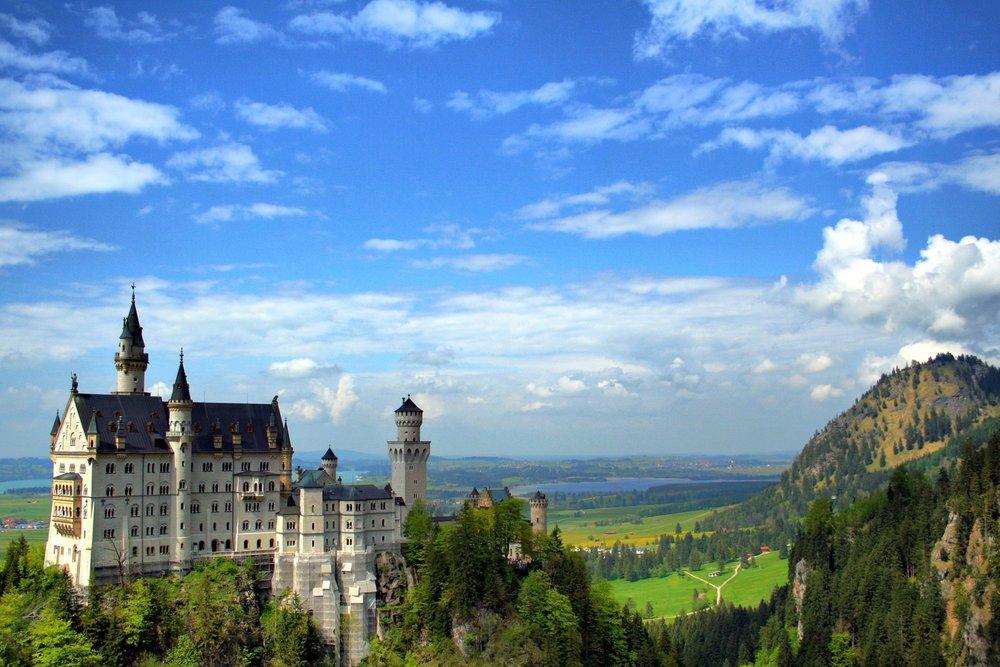 neuschwanstein-neuschwanstein-castle-5261.jpg