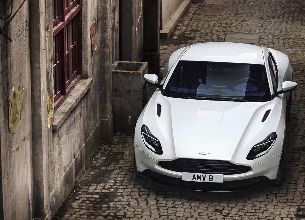 Aston_Martin-DB11_V8-2018-1600-06.jpg