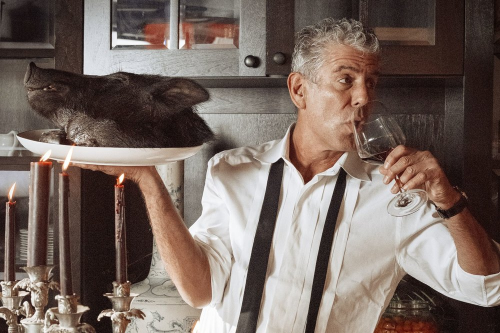 Bourdain._Back_cover_photo._APPETITES.0.0.jpg
