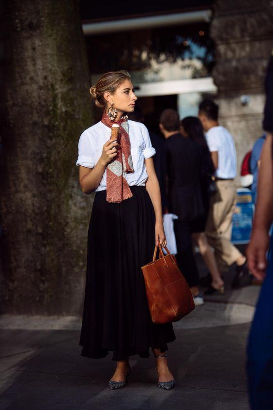 scarf-full-skirt-paris-street-style.jpg