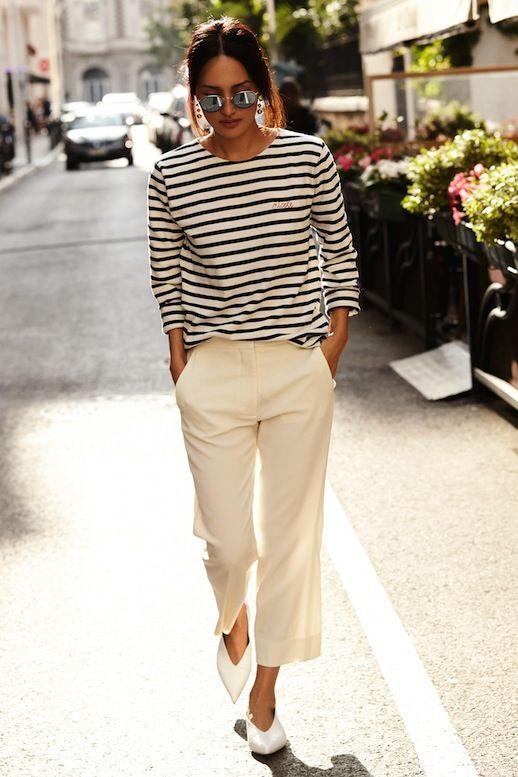 parisian-street-style-stripes.jpg